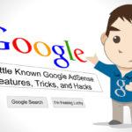 Cách nhận tiền từ tài khoản Google Adsense về ngân hàng