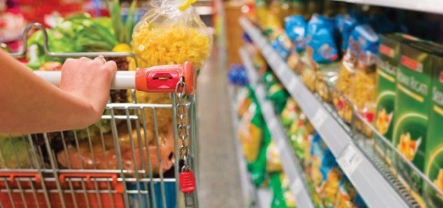 Làm thế nào tăng doanh số bán lẻ hàng online cho shop
