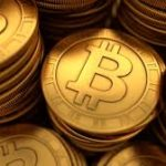 Bitcoin là gì? Giá trị Bitcoin trong năm 2017 là bao nhiêu?