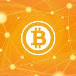 Hướng dẫn cách cài đặt máy đào Bitcoin