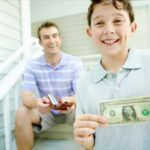 Cách kiếm tiền hiệu quả tại nhà từ tiếp thị liên kết