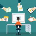 Các cách kiếm tiền tại nhà từ Affiliate Marketing uy tín nhất