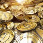 Vì sao Bitcoin lại có giá trị như vàng hiện nay?