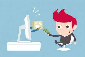 Làm sao để bán hàng online hiệu quả và đúng cách?