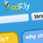 Adf.ly là gì? Cách kiếm tiền từ rút gọn link 2018