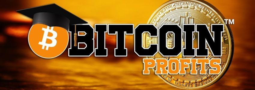 Cách kiếm Bitcoin free online tại nhà đơn giản