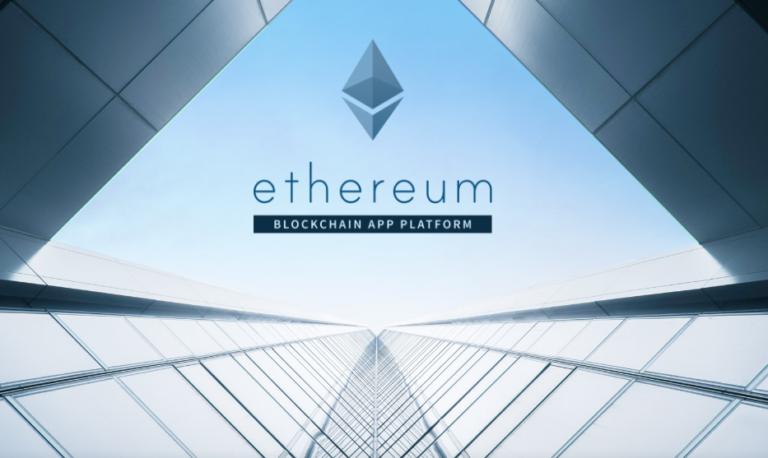 Ethereum (ETH) là gì? Nguồn gốc và ý nghĩa đồng tiền ảo Ethererum