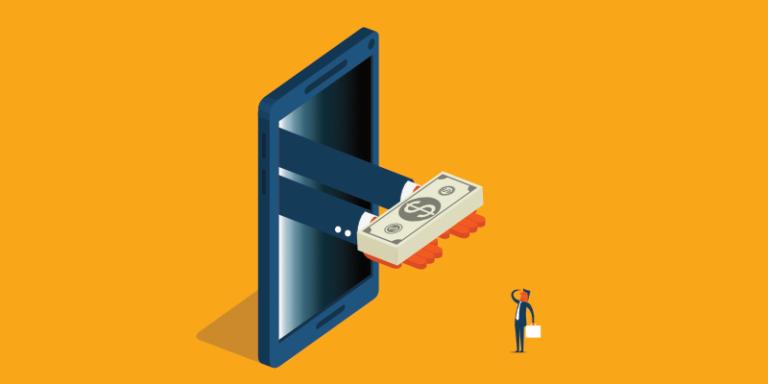 Các trang gõ captcha kiếm tiền online tại nhà