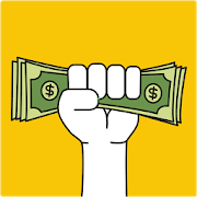 Các ứng dụng kiếm tiền nhanh nhất trên điện thoại 2018 – 2019