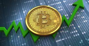 3 trang đào Bitcoin miễn phí trên điện thoại và web 2019