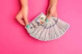 Khảo sát kiếm tiền online là gì? Có lừa đảo hay uy tín?