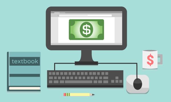 Cách viết blog kiếm tiền online miễn phí 2020