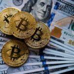 Đào bitcoin free nhanh nhất trên điện thoại và máy tính 2020