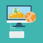 Cách kiếm tiền online trên máy tính 2020 cho mọi người